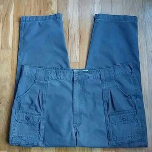 Cabela's Seven Pocket Pants